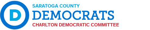 Charlton Democratic Committee
