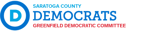 Greenfield Democratic Committee