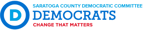 Saratoga County Democratic Committee